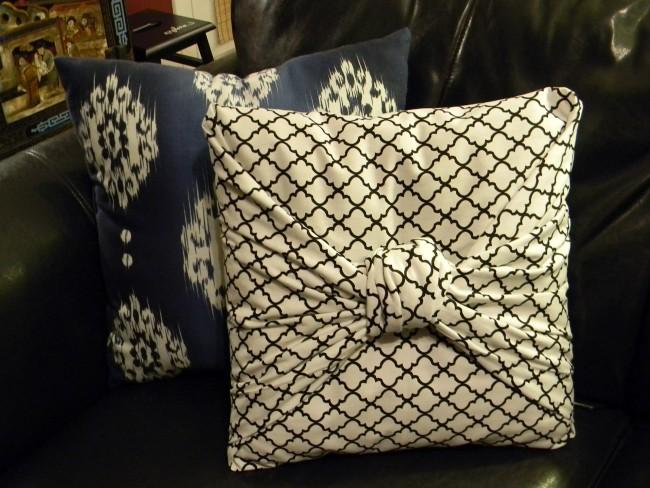 Fabric-Crafts-2011-011
