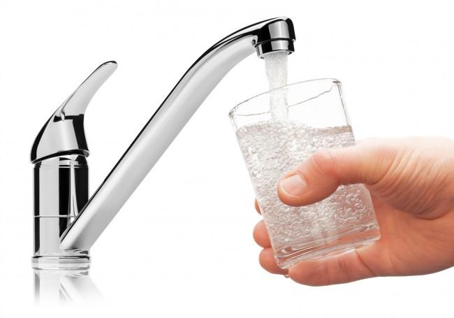 Προσοχή στα φίλτρα νερού, συνιστά η Γενική Γραμματεία Βιομηχανίας
