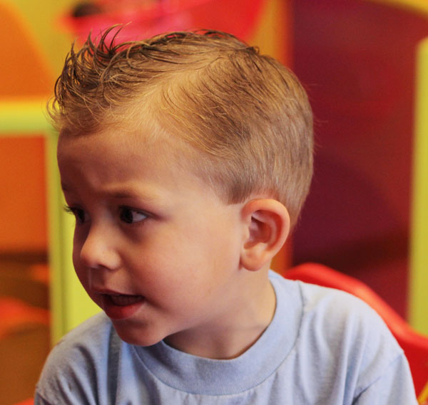 International-cool-hairstyles-for-kids-2015-4