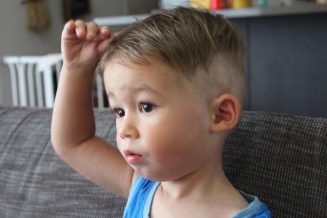 Little-Boy-Hair-Arrangement-Desktop (1)