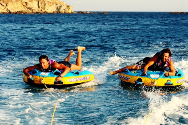 MC-water-sports