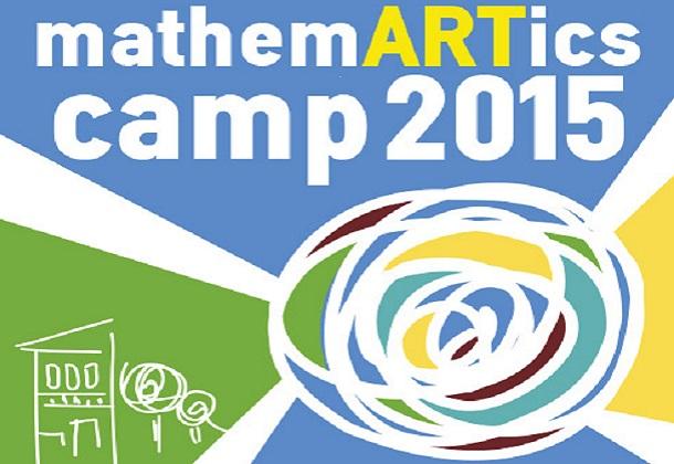 MathemarticsCamp_2015