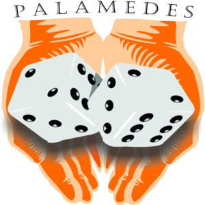Palamedes2