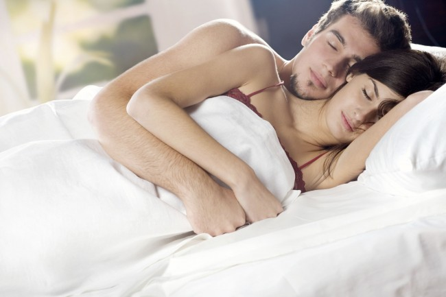 Relationships-101-Sleeping-Positions-Explained-2