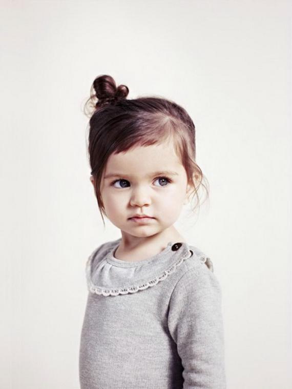 Short-Hairstyles-for-Little-Girls-_06
