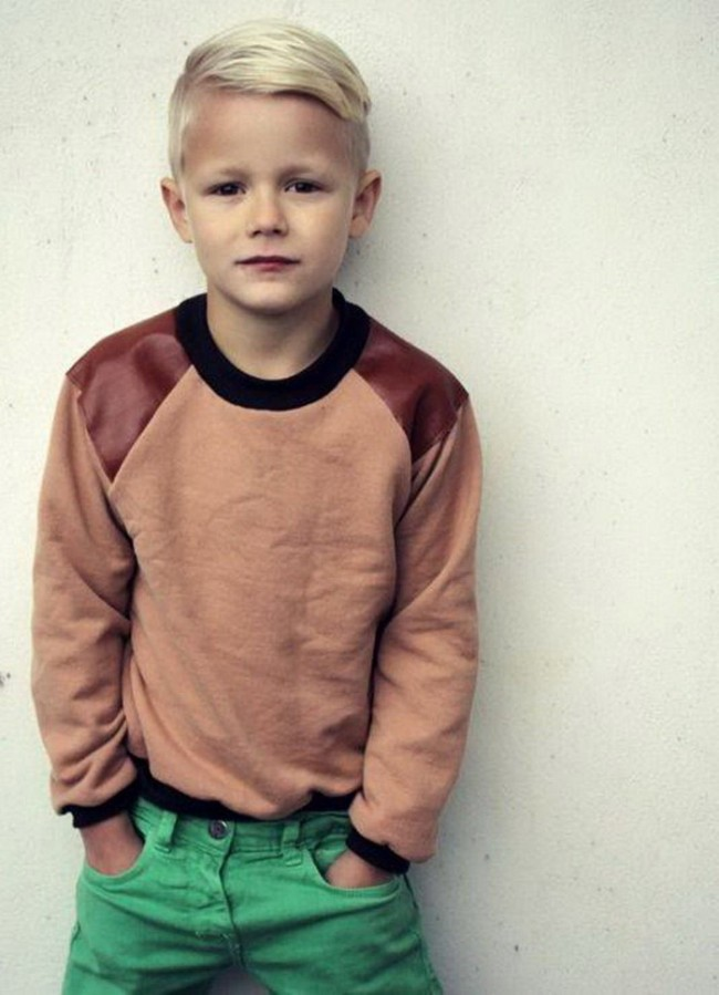 Short-hairstyles-for-boys-kids
