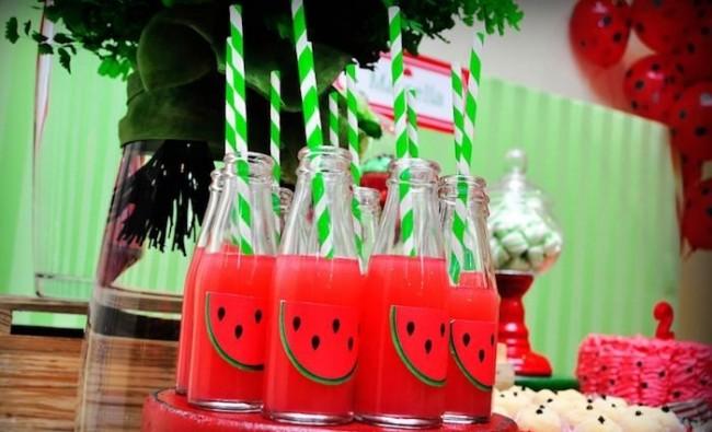 Watermelon-themed-birthday-party-via-Karas-Party-Ideas-KarasPartyIdeas