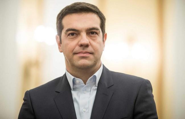 alexis-tsipras3