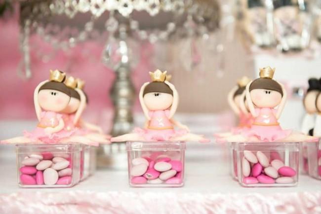 ροζ κουφετάκαι