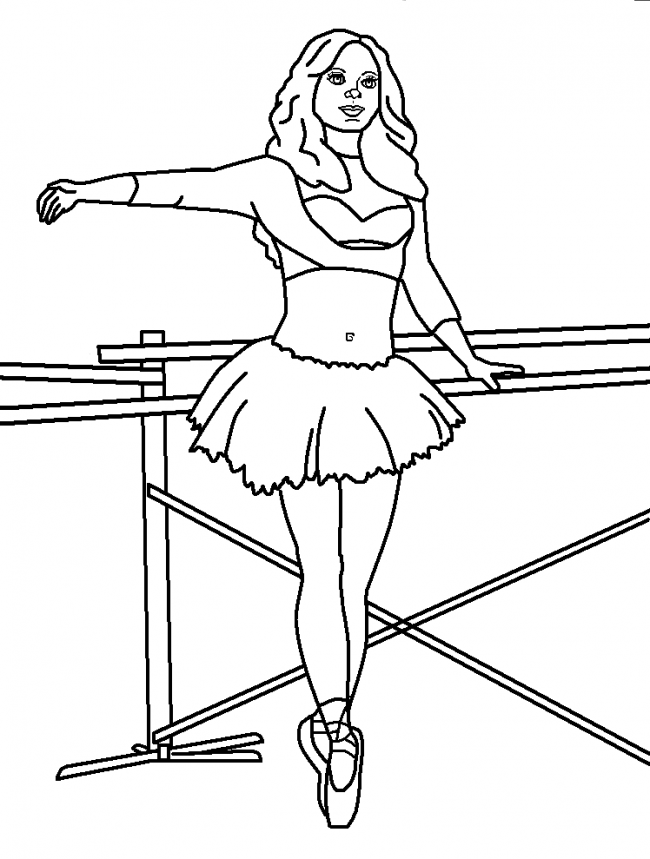 coloring-ballet06