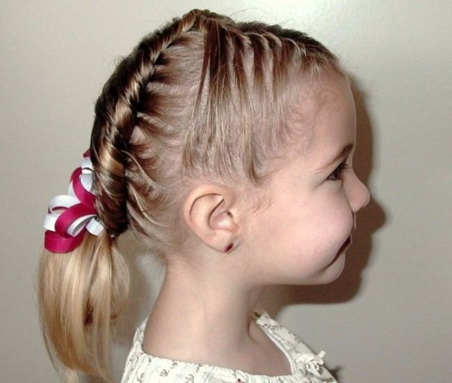 cute-and-easy-hairstyles-for-toddlers-cute-and-easy-hairstyles-690x584