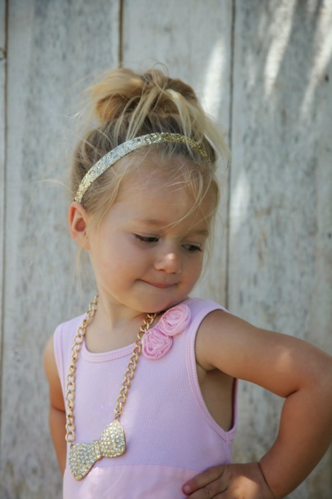 cute-easy-hairstyles-for-toddlers-cute-simple-hairstyles-ideas-690x1036