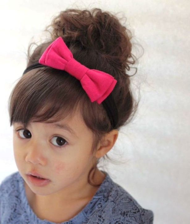 hairstyles-for-toddler-girls-2015-pictures-615x725