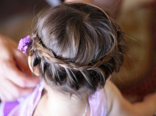 hairstyles-for-toddler-girls