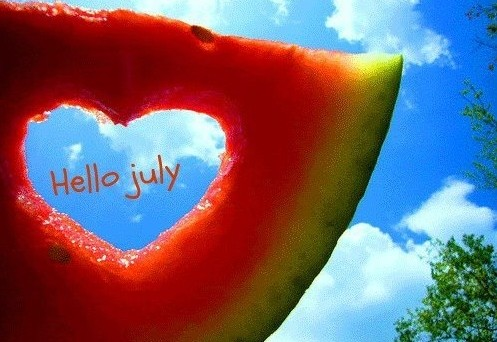 july13a-e1372533993597