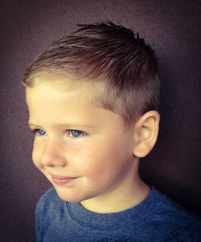 little-boys-haircuts-2015-little-boys-haircut