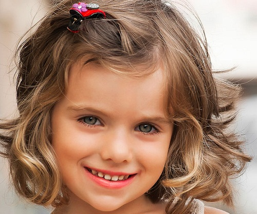 little-girl-haircut-2013