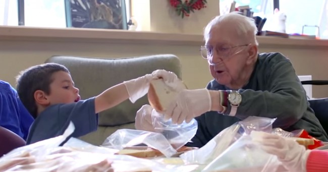 preschool-retirement-home-documentary-present-perfect-evan-briggs-fb