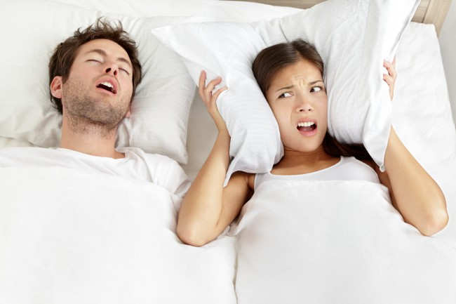 snoring_Large