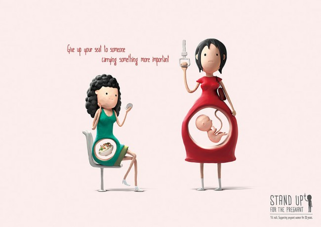 stand-up-for-pregnant-public-transport-service-ad-shiyang-he-3