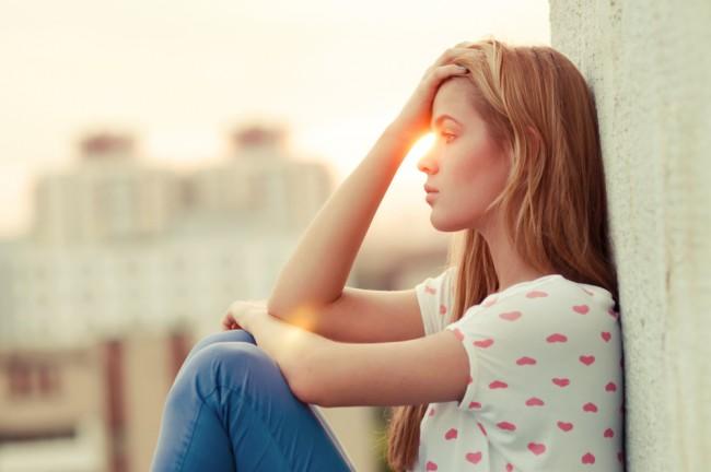 teen-girl-depressed