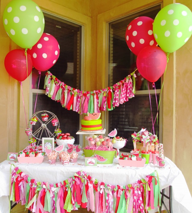 watermelon-birthday-party-supplies