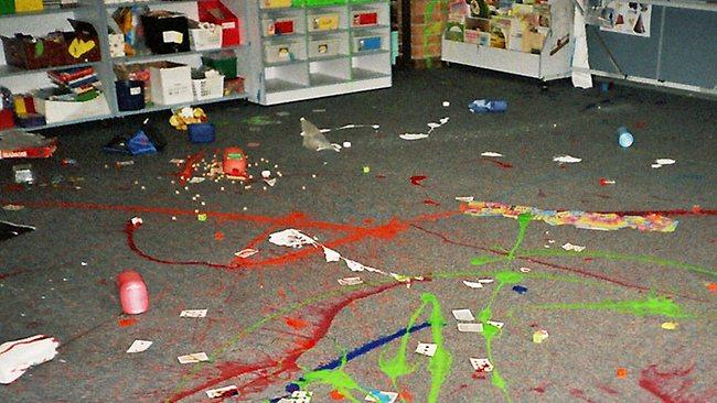 740230-school-vandalism
