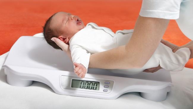 AM_b_Baby-weight-gaining