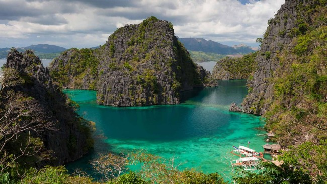 lets-travel-to-philippines-palawan-keven-osborne-6