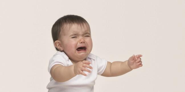o-CRYING-BABY-facebook