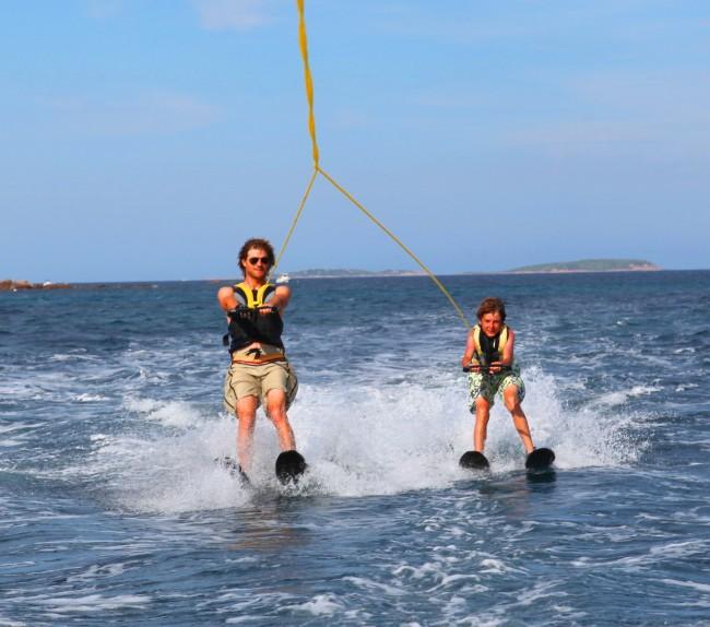 ski-nautique_santa_giulia
