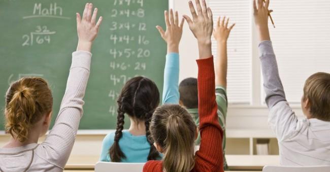 Άνοιγμα σχολείων: Θα επιστρέψουν τα παιδιά στα ολοήμερα; Τι θα γίνει με τα σχολικά κυλικεία