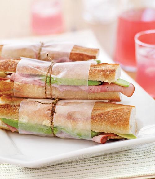 54eb4fcdbf217_-_clv_avocadosandwich_xl