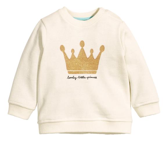 db706e246e9 Φέτος το φθινόπωρο τα παιδιά κερδίζουν τις εντυπώσεις με ρούχα H&M ...
