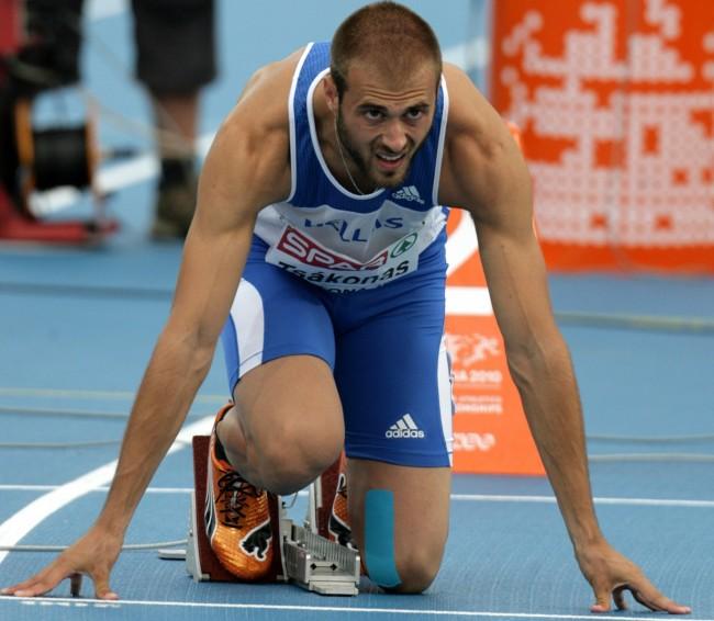 O-πρωταθλητής-Ευρώπης-Νέων-των-200-μ.-Λυκούργος-Τσάκωνας