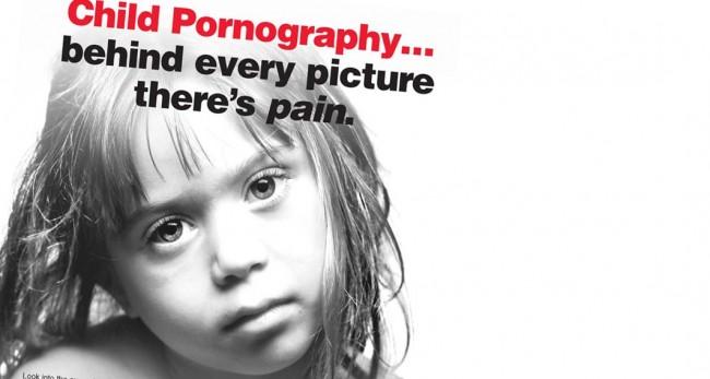 Stop_Child_Pornography-719627