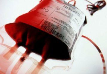 Ο 10χρονος Γιώργος κινδυνεύει και έχει άμεση ανάγκη για αίμα!