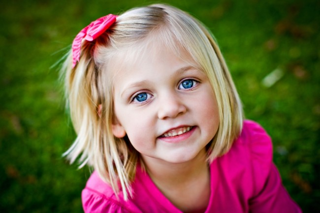 beautiful-fun-kids-photographs-orange-county(pp_w930_h619)