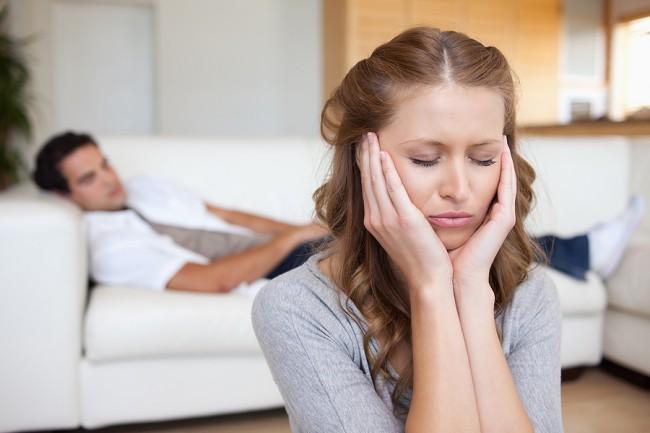 bigstock-Young-woman-having-headache-wh-264906231