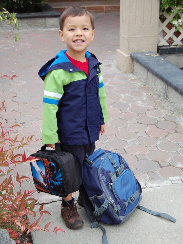 first-day-of-school_prek_2