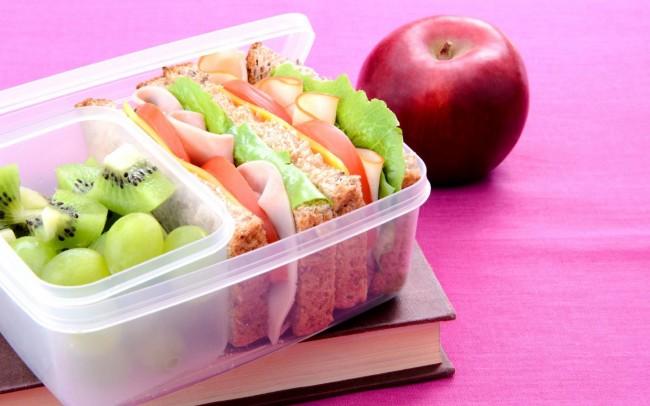 lunchbox-ftr