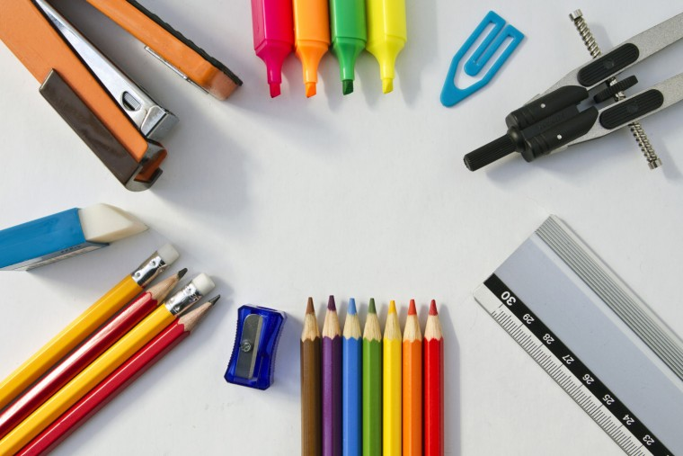 o-SCHOOL-SUPPLIES-facebook