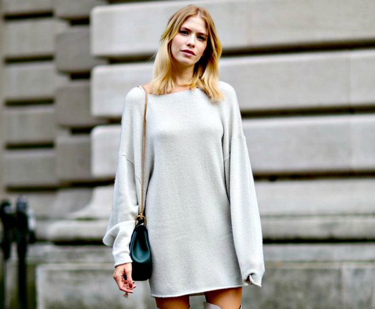 91a206f920d 15 stylish φθινοπωρινά φορέματα από 14,99 ευρώ   InfoKids