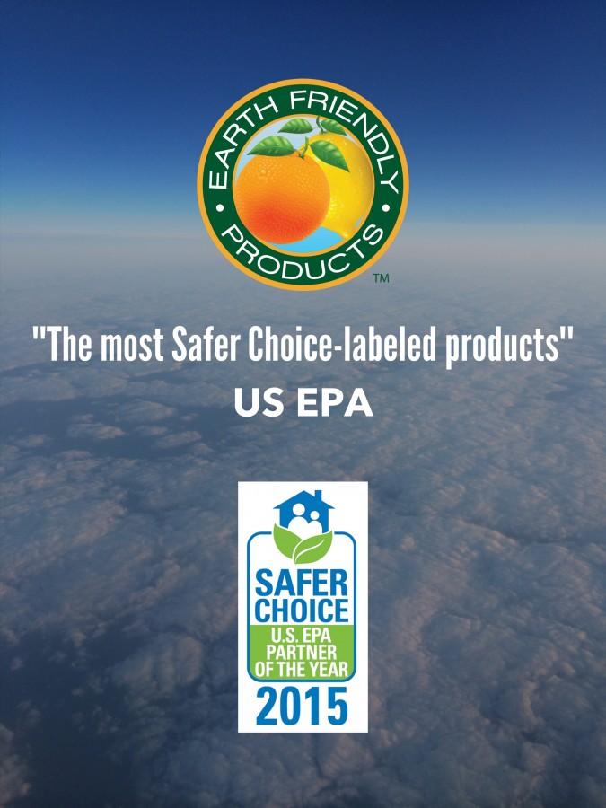 ecos _ safer choice award
