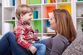 Οι θεωρίες της εξελικτικής ψυχολογίας για την γλωσσική ανάπτυξη των παιδιών