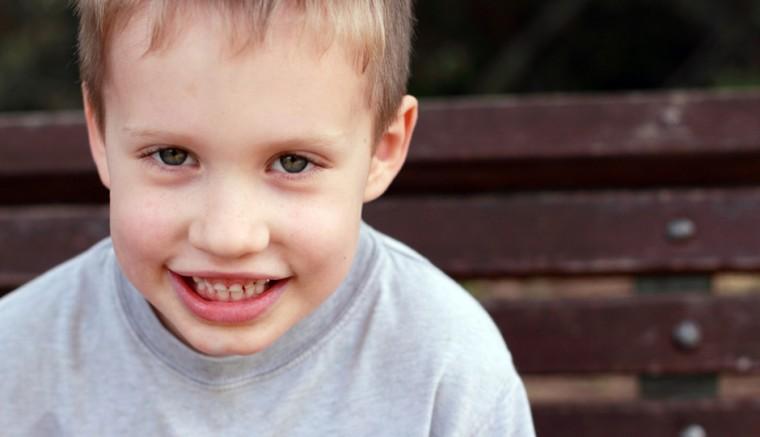 Ο αυτισμός δεν πρέπει να θεωρείται αναπηρία ή διαταραχή