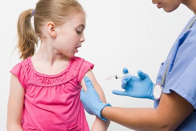 """""""Πράσινο φως"""" από τον Καναδά για χορήγηση εμβολίου κατά του Covid-19 στα παιδιά"""