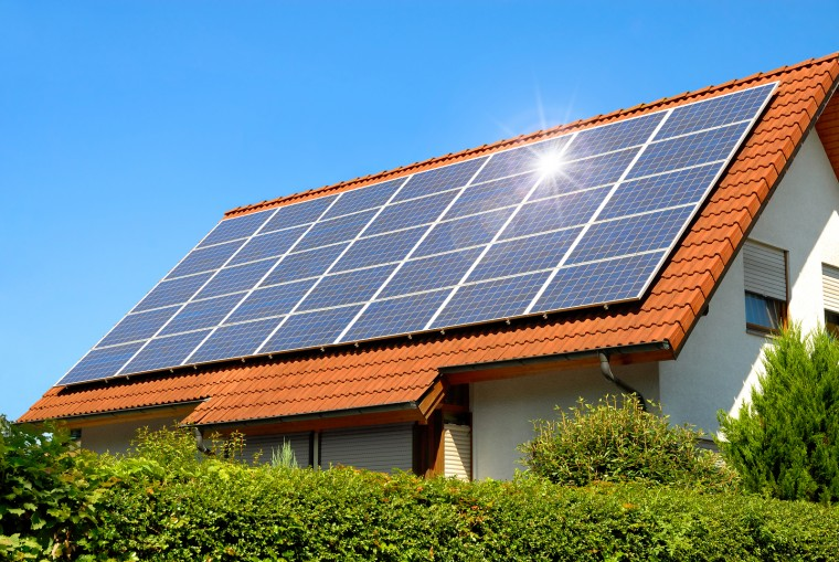 solar-power-systems-panels