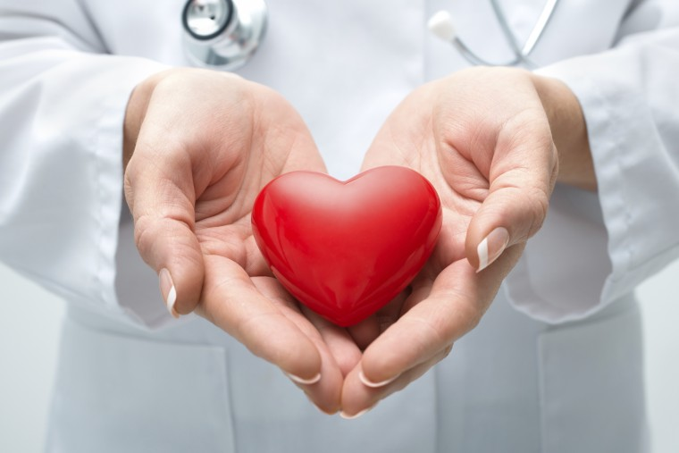 Tα πιο σημαντικά μέτρα πρόληψης για τις καρδιακές παθήσεις
