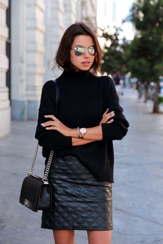 autumn-2014-sweaters-styles-10